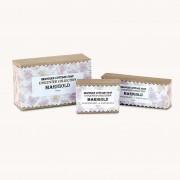 marigold handmade natural soap Tasmania