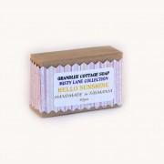 hello sunshine handmade natural soap Tasmania