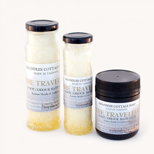 IMG_0636_the-traveller_foot-odour-bath-salts-TRIO