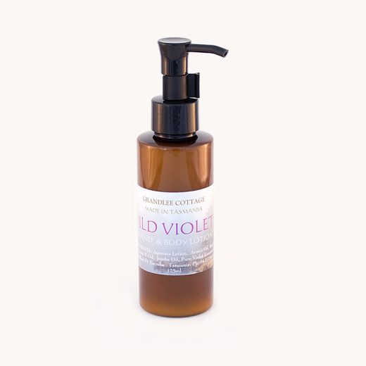 IMG_0654_wild-violet_hand-and-body-lotion-125ml