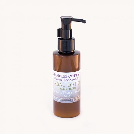 IMG_0655_herbal-lotion_hand-and-body_rosemanry-thyme-lavender-125ml