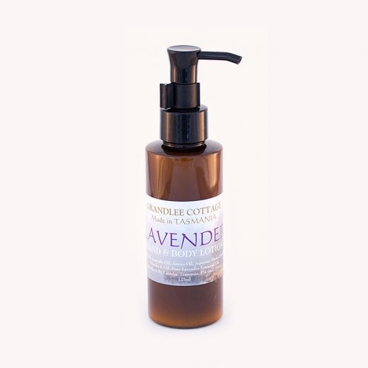 IMG_0656_hand-and-body-lotion_lavender-125ml
