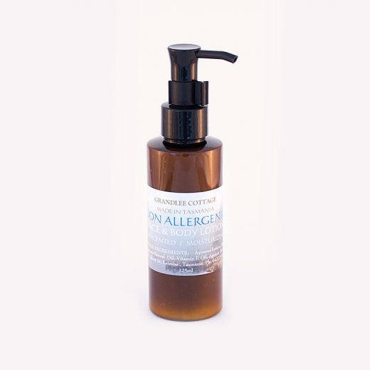 IMG_0657_non-allergent_face-and-body-lotion_unscented-125ml