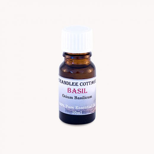 IMG_0662_essential-oils_basil-10ml