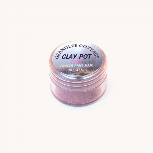 IMG_0667_clay-pot_powder-pink