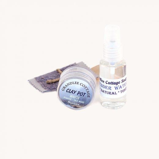 IMG_0681_facepack-white_powder-and-mist-SET