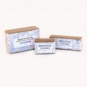 lavender handmade natural soap Tasmania