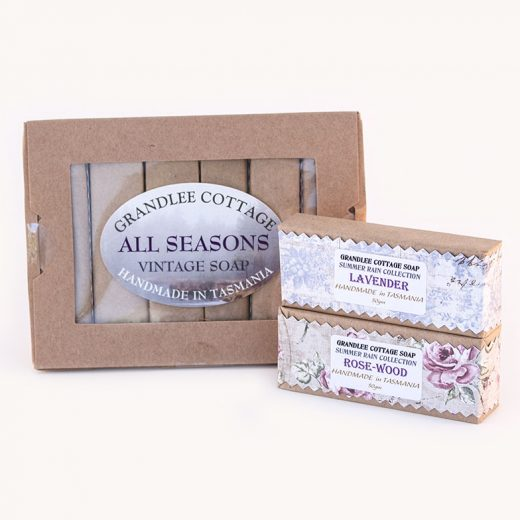 IMG_0704_all-seasons_vintage-soap_plus-2x-50g_810x784px