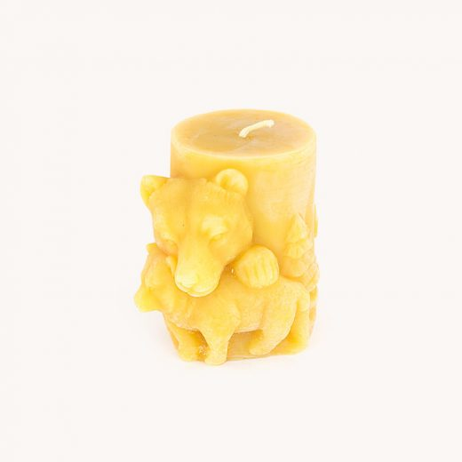 IMG_0716_bear_wax-candle-tall