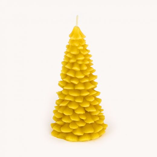 IMG_0720_christmas-tree_wax-candle