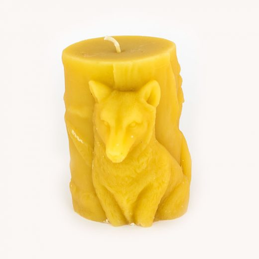IMG_0725_wolf_wax candle short_810x784