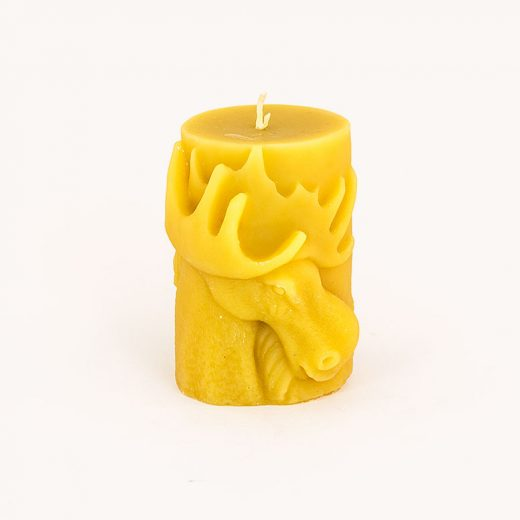 IMG_0727_moose2_wax-candle-short