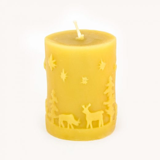 IMG_0732_reindeer-scene_wax-candle-cylinder_810x784px