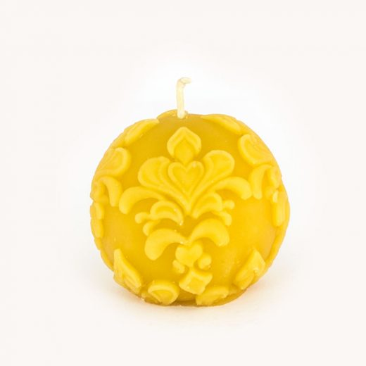 IMG_0733_barque-pattern_round-wax-candle_810x784px