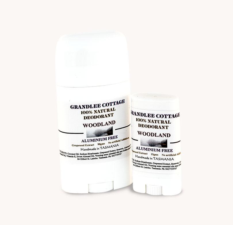 IMG_0740_deodorant-woodland-duo_810x784px