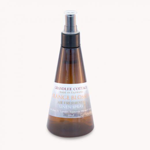 IMG_0752_air-freshner_linen-spray_orange-blossom-200m