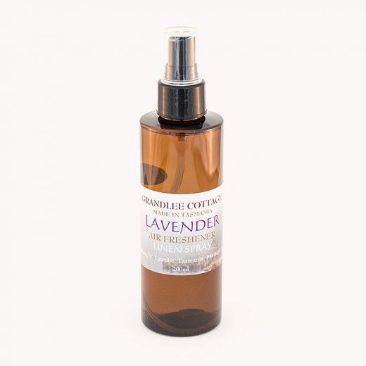 IMG_0754_air-freshener_linen-spary_lavender-200m