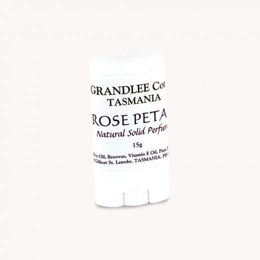 IMG_0741_rose-petal-perfume_810x784px