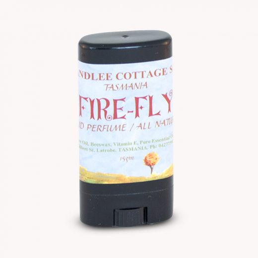 IMG_0756_firefly-perfume