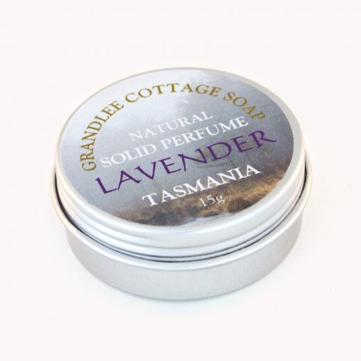 IMG_0763_natural-solid-perfume_lavender-15g