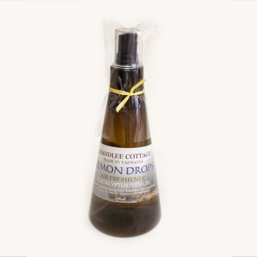 IMG_0836_lemon-drops-air-freshener