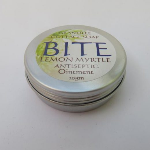 img_0562_bite-lemon-mytrl-antiseptic-ointment-20g_810x607px