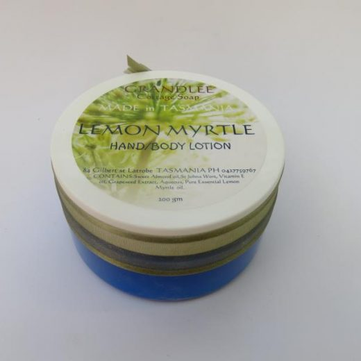 img_0569_lemon-myrtle-hand-body-lotion-200g_810x607px