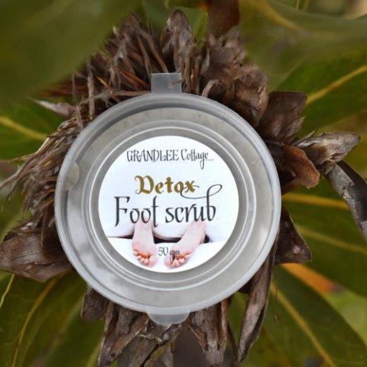 img_0074_Detox_foot-scrub-50g_810x540px